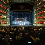 Italy to offer €2 opera tickets for 18-25 year olds