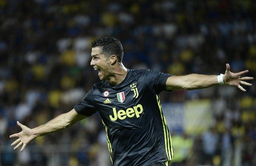 Five things we learned in Serie A