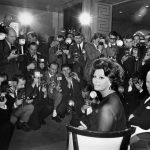 IN PICTURES: The iconic life of Italian actress Sophia Loren as she turns 84