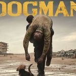 Five things to know about Dogman, Italy's Oscar pick