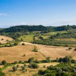 14 reasons why Lazio should be your next Italian holiday destination