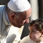 Pope urges bishops to fight abuse and the clerical culture behind it