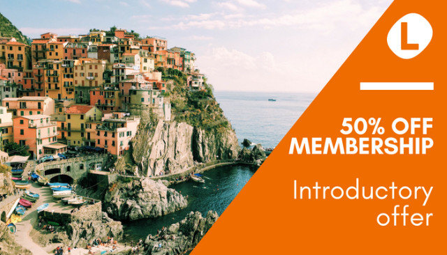 The Local Italy rolls out Membership: Why it's a positive move for readers