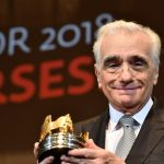 Italy's 'other' film fest to kick off in Rome