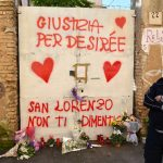Teenage girl found dead in abandoned building in Rome