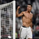 Ronaldo is more than a footballer, he's a multi-national business