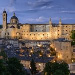 Italy's most overrated and underrated destinations