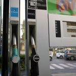 What you need to know about Italy's new petrol pump labels