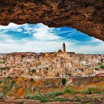 Don't drink the tap water: Italian town of Matera reports contaminated water supply