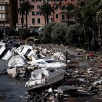 Death toll rises to 18 in Italy's wave of violent storms