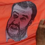 Salvini's anti-migrant security decree becomes law in Italy