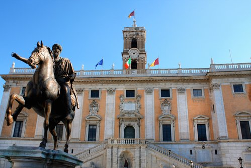 What Italy's new laws mean for your citizenship application
