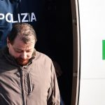The crimes that made Cesare Battisti one of Italy's most wanted