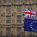 Brexit delay 'worth considering': French minister