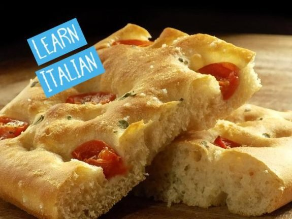 85 percent of bread sold in Italy is 'fresh and artisanal,' study says
