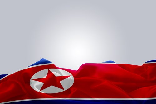 North Korean diplomat goes into hiding and 'seeks asylum in Italy'