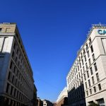 Italian government to bail out struggling Banca Carige