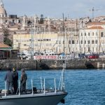 Rescue ship committed no offence: Italian prosecutor
