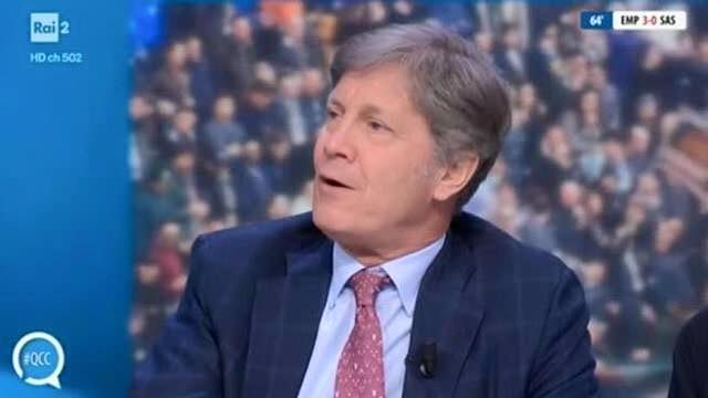 A woman 'doesn't understand tactics like a man': football pundit suspended over sexist remarks