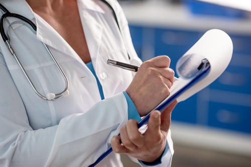 Italy loses 10,000 doctors in 10 years to emigration