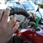 Italian police bust petrol station scam in Naples