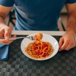 OPINION: In defence of spaghetti bolognese