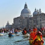 Venice had its own 'Airbnb problem' during the Renaissance – here's how it coped