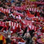 AS Roma fan jailed for attacking Liverpool supporter