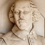 Shakespeare was from Sicily, say makers of new Italian TV show