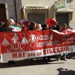 Anger in Italy as men cleared of rape because victim was 'too masculine'