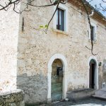 Why this Brit is selling off his idyllic Italian home in a raffle
