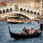 23 famous quotes to inspire you to travel to Italy
