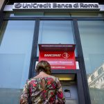 Tell us: Which bank offers the best account for foreigners in Italy?