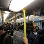 From July, it will be more expensive to take the metro in Milan than in Rome