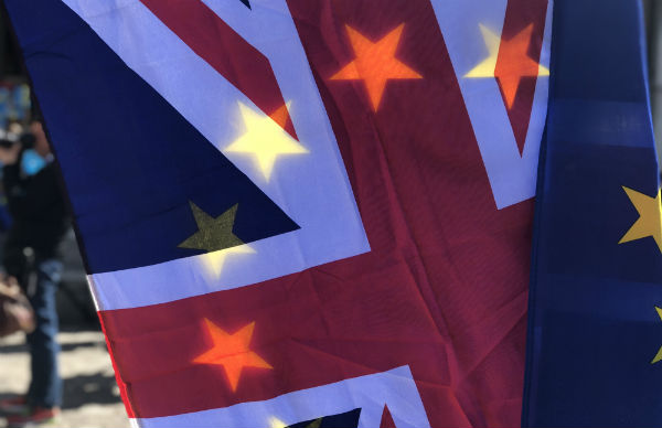 OPINION: Brits in the EU have been silenced too frequently and for too long