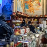 The mafia is a bigger security threat than terrorism or migration: Europol