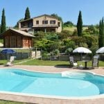 Property: What can you buy for 500K around Italy?