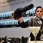 Italy's booming Prosecco production is 'unsustainable', say researchers