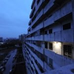 Naples starts demolition of notorious crime-ridden Scampia buildings