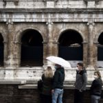 Ten of the most common Italian mistakes you should avoid