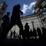 How the rest of the world sees Italy: Good for tourism, bad for tolerance?