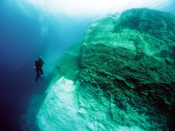 Five unusual things you can do in Malta