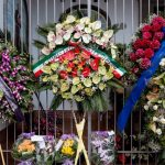 'Like a nightmare': Family of American suspected of killing Italian policeman speak out