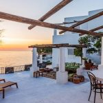 Dolce and Gabbana put luxurious Stromboli villa up for sale