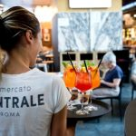 When in Rome: Seven traditional Roman foods you have to try