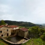 Weekend Wanderlust: How you can stay in an  'abandoned village' in the Tuscan forest