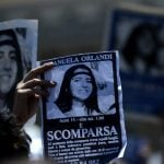 Vatican to dig up graves in search for missing teenager