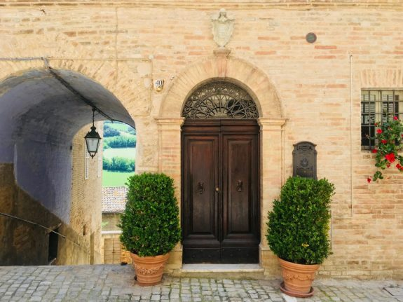 The real cost of buying a house in Italy as a foreigner