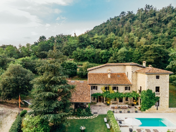 What S Wrong With The Italian Property Market The Local