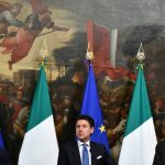 Government crisis: is Italy heading for early elections?